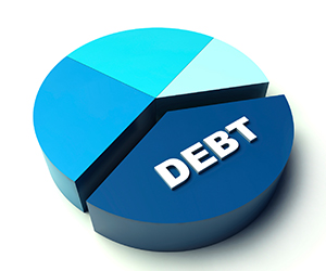 Government debt management webinar